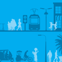 NACTO and the Global Designing Cities Initiative Release Global Street Design Guide