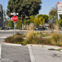 Cities Release the Urban Street Stormwater Guide