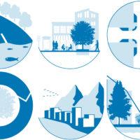 Green Street Principles