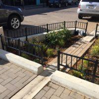 Bioretention Design Considerations