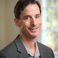 Lunch Keynote: Peter Norton