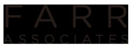 Farr Associates