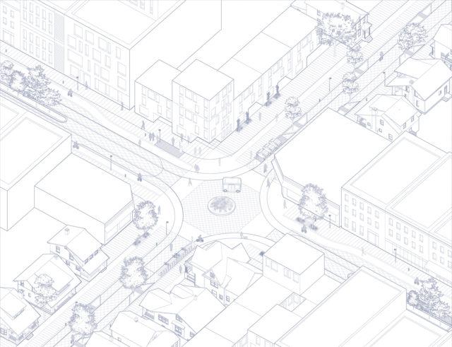 The Blueprint for Autonomous Urbanism