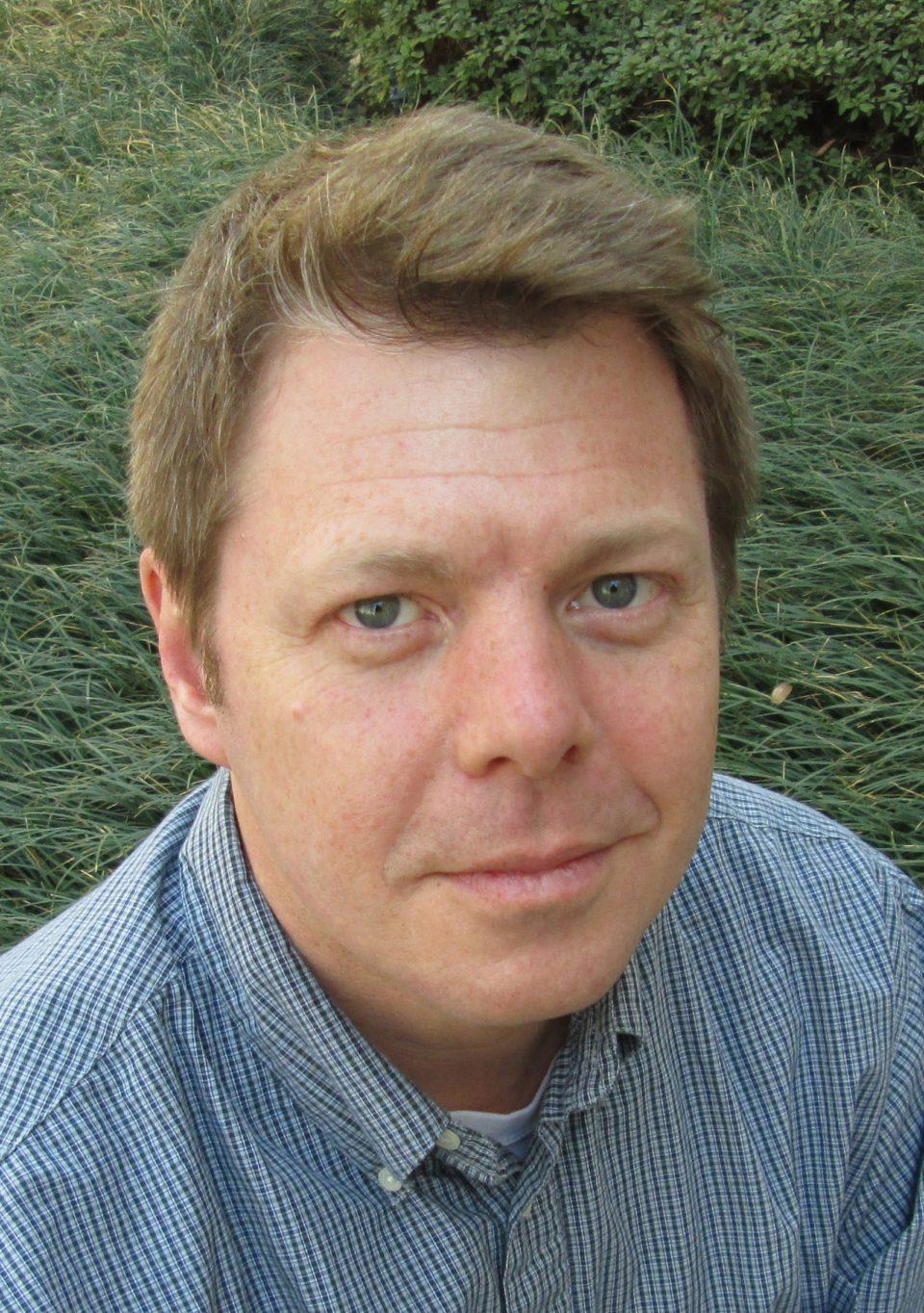 Andrew Walter - Wikipedia