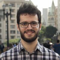 Eduardo Pompeo Martins