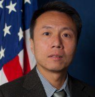 Ivan Cheung