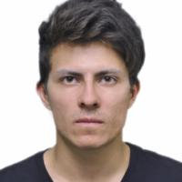 Diego Alejandro Parra Gonzalez