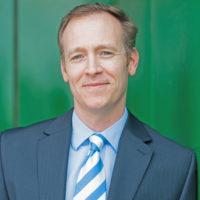 Brendan Conway