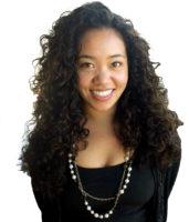 Danielle J. Harris