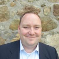 Patrick Powell