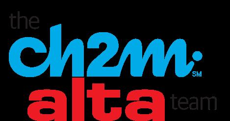 Alta | CH2M
