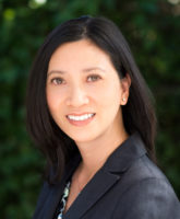Theresa Dau-Ngo, AICP