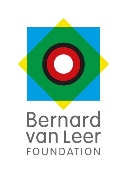 Bernard van Leer