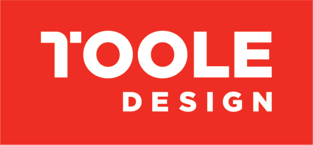 Toole Design Group