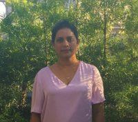 Veena Snehansh