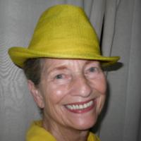 Lois Arkin