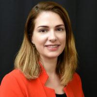 Anna Chamberlin