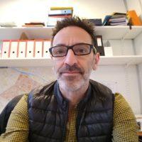 Alain Boulanger
