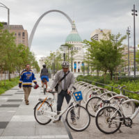 2019 Bike Share Roundtable