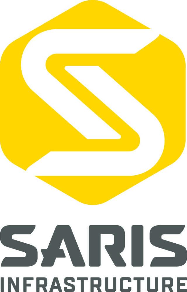 Saris Infra
