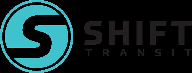 Shift Transit - TO