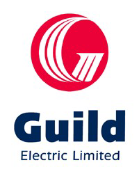 Guild Electric