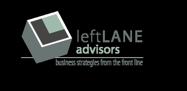Left Lane Advisors