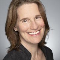 Catherine Ciarlo