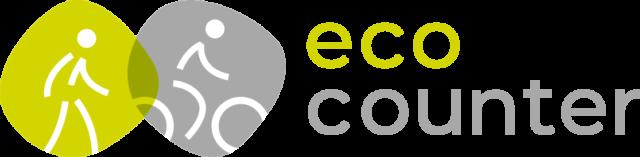 Eco-Counter2