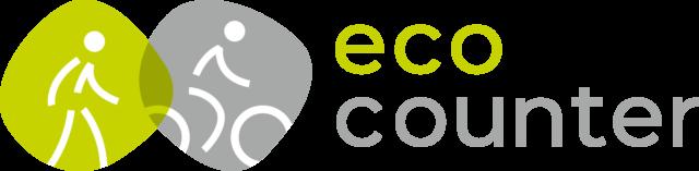 Eco-Counter