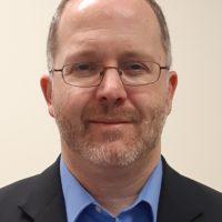 Tim Lawson