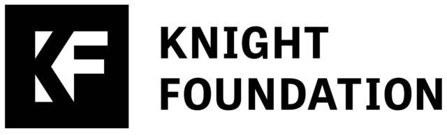 Knight Foundation 2019