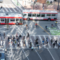 Over 25,000 Comments Calling for Safety and Equity Reforms to Once-Obscure Federal Street Manual
