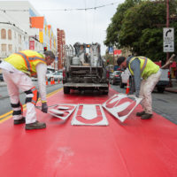 U.S. Government Cuts the Red Tape for Red Lanes