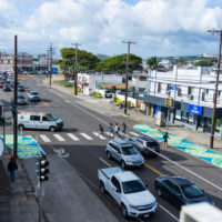 NACTO's Design Trainings: Helping Your City Achieve its Goals
