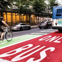 Cities Join National Roadways Standards Body, Providing Critical Voice