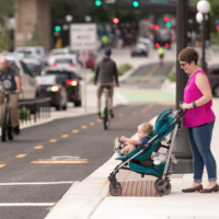 Designing Streets That Save Lives, presented by Curbed