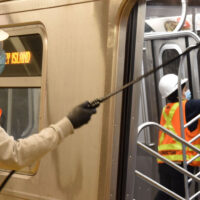 "Playing Politics with Safety: ""Anarchist"" Transit Agencies Caught in the Crossfire"
