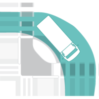 Design, Control, & Managed Vehicles