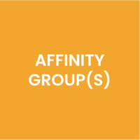 Affinity Group – Non-Black People of Color