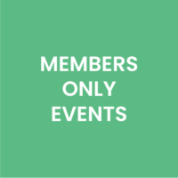 Members Only Events