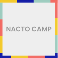 NACTO Camp: Community-first: Embracing the third wave of new mobility policy