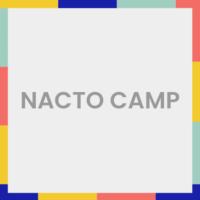 NACTO Camp: Loading Dilemmas