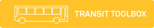 Link to Transportation Response Center Transit Toolbox