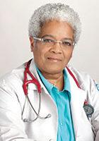 Linda Rae Murray MD, FACP