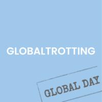 Globaltrotting: Australia/New Zealand Session