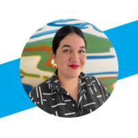 Natasha Araceli Opfell
