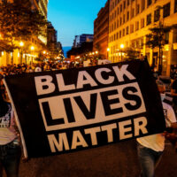 #BlackLivesMatter: The Responsibility of Transportation Agencies to Make Public Places Safer for People of all Identities