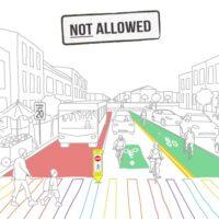 A Blueprint to Update America's Street Manual