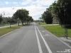 Buffered Bike Lane - Cape Coral, FLPhoto: www.pedbikeimages.org - Dan Moser